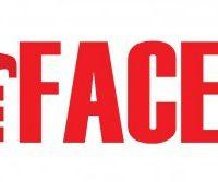 myface-casopis